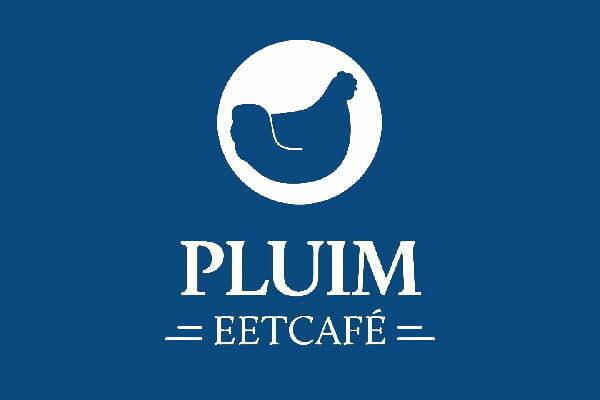 Eetcafé Pluim
