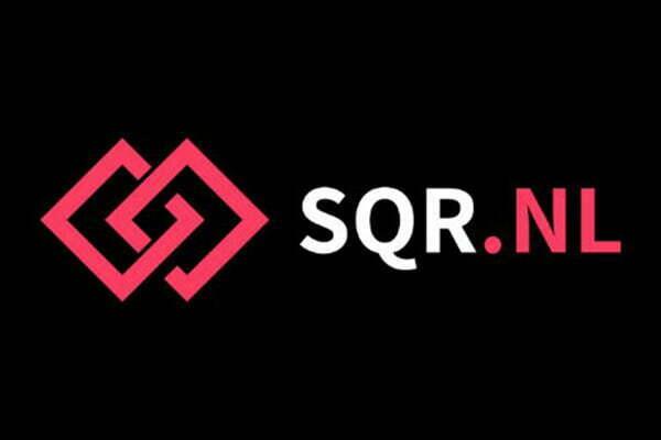 SQR.NL