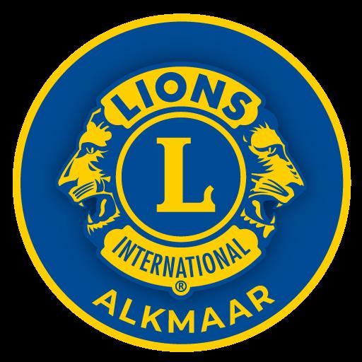 Lions Alkmaar